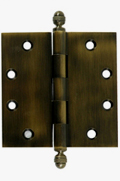 Borano interior  door hinge