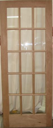 Looking for a High Quality Mahogany Exterior Door, check Borano\'s ...