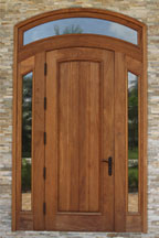 custom mahogany doors and high impact entrance doors ranging from french to carved church doors & custom mahogany doors and high impact entrance doors ranging from ...