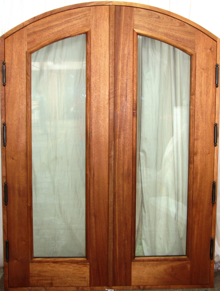 Interior french doors custom made interior french doors for 12 french door