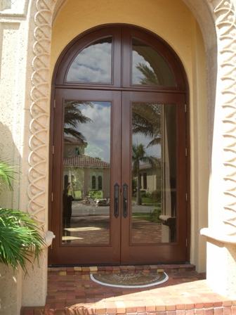 Custom Mahogany Doors And High Impact Entrance Doors Ranging From