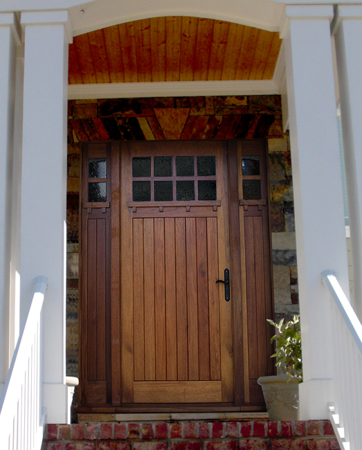 Custom Mahogany Doors And High Impact Entrance Doors Ranging From French To C