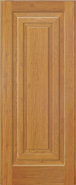 Mahogany interior doors custom mahogany doors for Basic exterior door